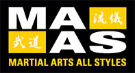 Martial Arts All Styles M.A.A.S.